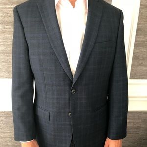 Calvin Klein Suits & Blazers - Calvin Klein Men's Sport Coat